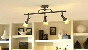 track lighting with pendants. Industrial Track Lighting Pendants Lovable With