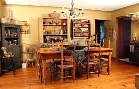 home decor wholesale home decor wholesale market in india sintowin