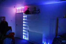 diy led lighting. Fine Lighting Fsxr6m6fw5h4d4mmedium And Diy Led Lighting