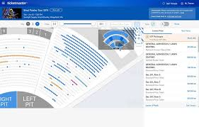 How To Become A Ticket Broker Tips And Tricks For Buying