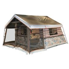 Multiple Room Tents Camping Tents Multi Room Tents Canada In Conjunction With Multi