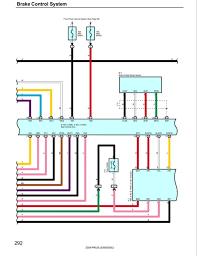 citroen c3 wiring diagram wiring diagram citroen car radio stereo audio wiring diagram autoradio connector
