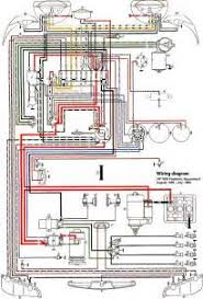 similiar vw beetle wiring diagram keywords vw wiring diagrams 74 vw super beetle wiring diagram buzzer sounds
