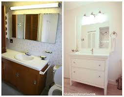bathroom remodeling reviews. Fantastic Bathroom Vanities Reviews P19 On Fabulous Interior Design For Home Remodeling With