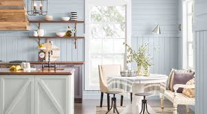 dining room color schemes. Dining Room - Blues Color Schemes G