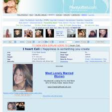 christian online dating singapore website
