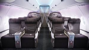 Hawaiian Airlines Flight 25 Seating Chart A Look Inside Hawaiians New Airbus A321neo