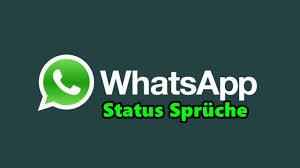 Traurige Status über Liebe 80 Whatsapp Status Traurige Sprüche