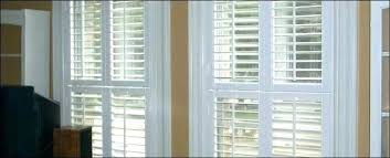 cost of shutters. Average Cost Of Plantation Shutters Best Inside How Much Do Design 1