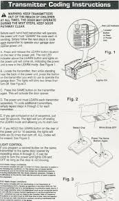 garage door opener transmitterBest 25 Universal garage door remote ideas on Pinterest  Yum yum