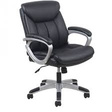 wal mart office chair. Immaculate Walmart Office Chairs Applied To Your House Concept: Chair Brown   Home Wal Mart L