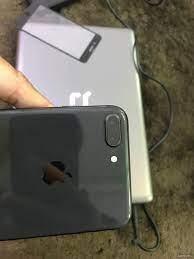 Iphone 8 Plus 64Gb xách tay MỸ mới active 1 tháng like new - Đà Nẵng - Five.