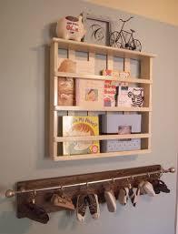 Shoe Storage Solutions Storage Organization Cute Wall Mount Shoe Storage Solution Bar