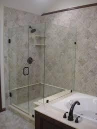 bathroom design seattle. Average Cost Of A Bathroom Remodel Seattle Design