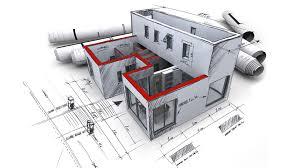 architectural design. Architectural Design Best Picture