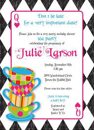 Birthday Invitations Free Download Enchanting Birthday Invites Breathtaking Monster Birthday Party Invitations