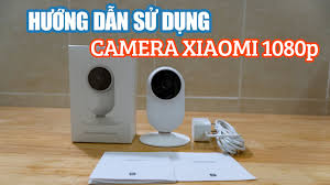 Công nghệ] - Xin tư vấn camera giám sát tại nhà | Page 2 | OTOFUN | CỘNG  ĐỒNG OTO XE MÁY VIỆT NAM
