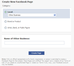 Facebook Business Model Facebook Business Model Public Profiles Everwas