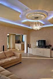 Cool Philips Hue Living Room Wireless Mood Lighting  YouTubeCool Living Room Lighting