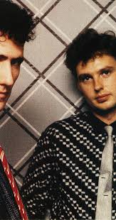 <b>Orchestral Manoeuvres in</b> the Dark - IMDb