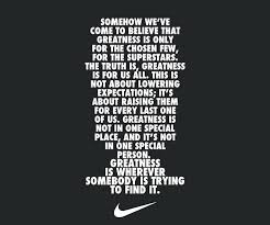 Sports Motivational Quotes Sports Quotes Motivational And 100 And Sports Quotes Motivational 93