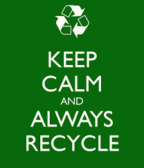 Quotes About Recycling 40 Quotes Cool Recycling Quotes