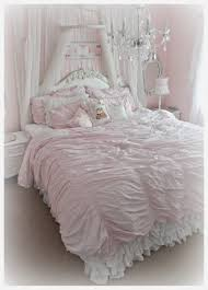 33 pretentious target bedding shabby chic bedroom choose crib design compact cottage sets twin full ter enchanting size uncatego queen quilt king fitted