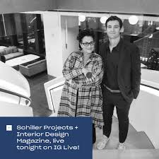 Schiller Projects - Posts | Facebook