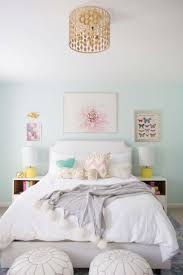 Best 25+ Girl room ideas on Pinterest | Girls bedroom, Girl room decor and  Baby girl room decor