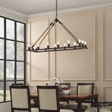 restoration hardware rope filament rectangular chandelier copycatchic restoration hardware chandelier