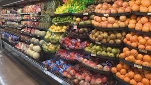 Changes Coming To Arkansas Food Stamps Program Katv
