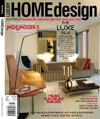 Small Picture Best Magazines For Interior Designers Decor BL 10552