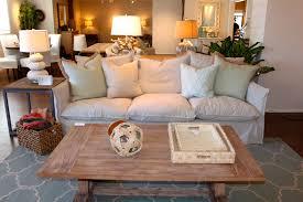 modern tropical furniture. Coastal.modern.shabby.living.room.inspiration.furniture.hawaii | Maui Made Modern Tropical Furniture A