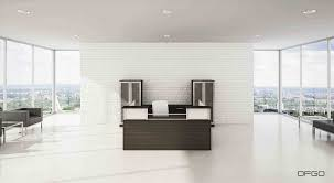 office reception designs. Collection Of Lobby Desks Furniture Rharchitecturedsgncom Lacasse Contemporary Rhpinterestcom Modern Office Reception Table Design Designs