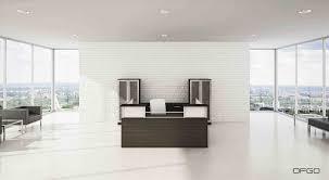 modern office reception design. Collection Of Lobby Desks Furniture Rharchitecturedsgncom Lacasse Contemporary Rhpinterestcom Modern Office Reception Table Design E