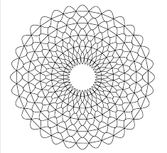 Small Picture color online 3 doodle art coloring pages free mandala coloring