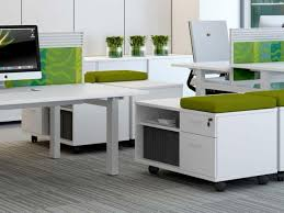 excerpt modern office. medium size of office32 alluring home office partitions plus design rotate white gray excerpt modern a