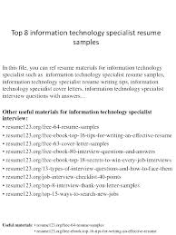 Generic Resume Objective Stunning 220 Generic Objectives For Resumes Resume Examples Samples General