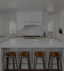Philadelphia Kitchen Remodeling Concept Property Custom Inspiration Ideas