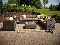 S Best Outdoor Carpet For Patio Extra Large Size
