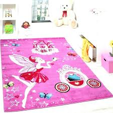 girls area rug girls area rug rugs for girls bedroom kids design decor inspiration for room girls area rug sophisticated