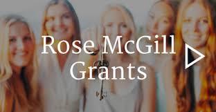 Scholarships and Rose McGill Grants | Kappa Kappa Gamma Foundation