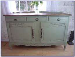 Shabby Chic Bedroom Paint Colors Best Shabby Chic Wall Paint Colors Painting Home Design Ideas