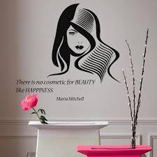 Beauty Parlor Quotes Best Of Mejores 24 Imágenes De WD Spa Beauty Parlour En Pinterest