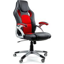 ergonomic office chairs. Ergonomic Office Furniture Executive Leather Chair Black Vancouver Chairs