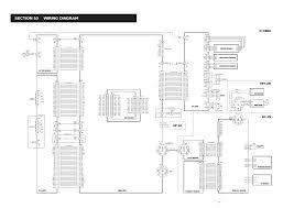 icom mic wiring diagram wiring library wiring diagram pa unit main unit icom ic m802 user manual page icom mic