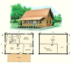 cabin floor plans. Cabins Designs Floor Plans Small Cabin Plans2 Image Of Design .