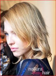 Korte Gelaagde Kapsels Inspiratie Trend Kapsels Haarstijlen