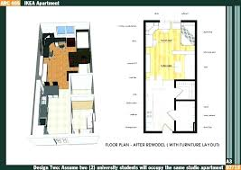 room planner app full size of interior design magnetic room planner app layout apartment furniture