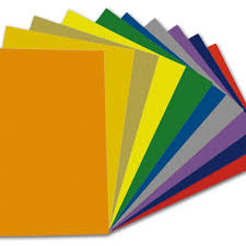 Ral 840 Hr Colour Chart Ral Classic Colours